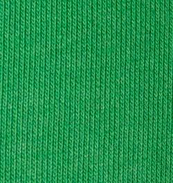 Boldgreen