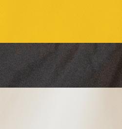 Black-Yellow
